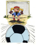 veiling_dupre_voetbal