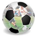 voetbalkrac=nt 3