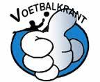 Jaarlijkse voetbalkrant Olde Veste verschijnt eind augustus