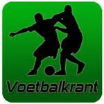 voetbalkrant5