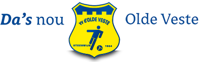 logo Olde Veste